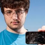 Apple najurio iPhone hakera