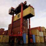Makedoncima ne ide ni uvoz ni izvoz