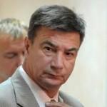 Vasin poziva Kneževića da izloži plan o PIK-u Bečej