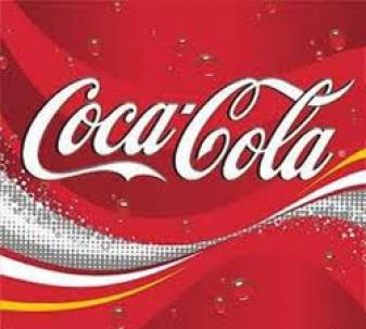 Najpoželjniji poslodavci Koka-kola, NIS, Telenor…