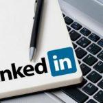 Hakovano 117 miliona mejlova i šifara na LinkedInu