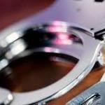 Jednomjesečni pritvor za službenike UIO BiH