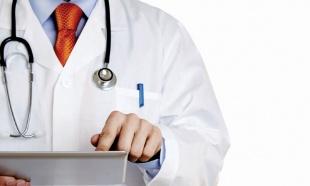 Prekinut štrajk ljekara i stomatologa