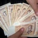 Porezi i doprinosi pune kasu Republike Srpske