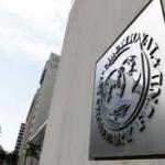 MMF snizio prognozu tempa rasta BDP Rusije