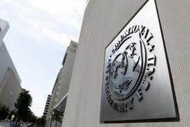 Nastavak pregovora MMF-a sa Srbijom na jesen