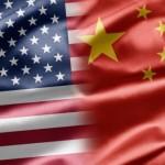 Amerika u strahu od kineskih kompanija