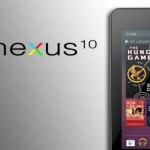 Nexus 10 će biti veći?