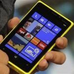 Nokia više nije među pet najvećih proizvođača smartphonea