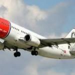 """Skočio profit """"Norvižana"""" zbog rasta broja putnika"""