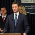 Milijardu dolara ruskih investicija za Srbiju