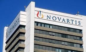 Skliznuo profit Novartisa zbog pada prodaje