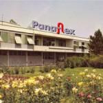 """Egzistencija radnika preduzeća """"Panafleks"""" i dalje neizvjesna"""
