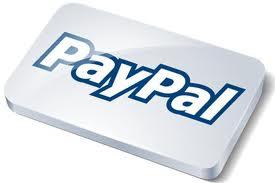 PayPal u Crnoj Gori čeka izmjenu zakona