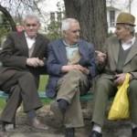Podržan Prijedlog zakona o povoljnijem penzionisanju
