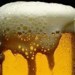 Putin ograničava prodaju piva