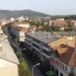 Pljevlja: Opština duguje milion evra