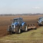 Italijani i Finci planiraju ulaganja u poljoprivredu Srbije