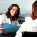 Traženje posla tokom radnog vremena: Evo kako