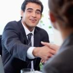 Procijenite poslodavca