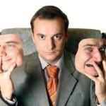 Pet stvari koje izgovara loš šef
