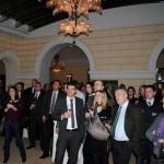 Promocija i degustacija hercegovačkih vina