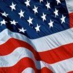 Porasla maloprodaja u SAD