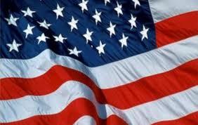 Ministarstvo odbrane SAD najveći poslodavac na svijetu