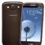 """""""Samsung"""" lansira """"galaksi S lll mini"""" 11. oktobra"""