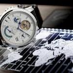 Još jedna rekordna godina za švajcarsku industriju satova