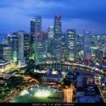 Singapur najbolji za biznis