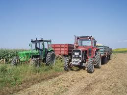 U opštini Kostajnica potvrde preuzela 24 poljoprivrednika