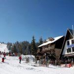 Skijalište na Raduši omiljena destijacija domaćih i stranih turista
