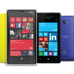 Šta to novo nudi Windows Phone 8