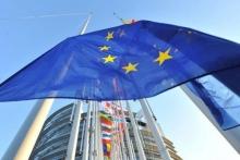 Rusija i Brazil izgubili trgovinske povlastice kod EU