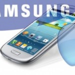 Samsung dobio Apple na sudu u Holandiji