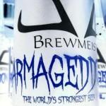 Ovo je najjače pivo na svijetu