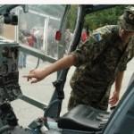 Za remont helikoptera traže još 15,3 miliona