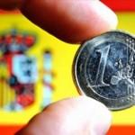Oštar pad potrošnje u Španiji nakon podizanja PDV-a