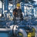 U Srbiji od sutra skuplji gas za industriju