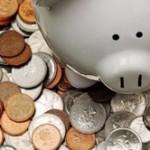 Grčke štediše za dan podigli skoro milijardu evra sa računa