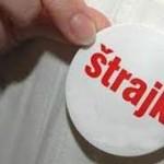 "Bivše radnice ""Borca"" počele štrajk glađu"
