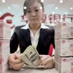 Kina pretekla i Ameriku u investicijama