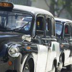 Uber podnio tužbu zbog novih taksi propisa u Londonu
