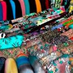 Indija: Izvoz tekstila 38 mlrd. $
