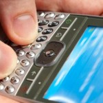 Aplikacije za pametne telefone koje mogu da vam spasu život