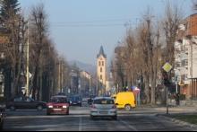 Miličević: Investitori zainteresovani za konkurs za ustupanje zemljišta