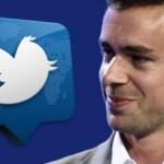 Izmislio je Tviter, a sada ga napušta