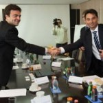 EPS i KfW potpisali ugovor vrijedan 65 miliona evra
