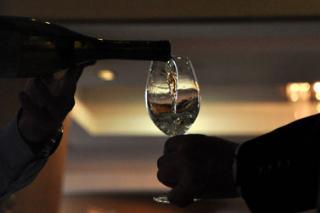 Proglašena najbolja srpska vina i rakije